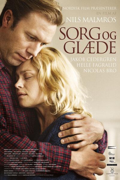 Nordisk Film - Sorg og glæde