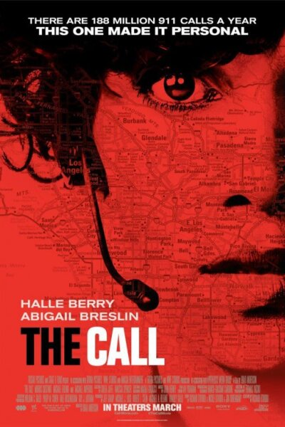 Amasia Entertainment - The Call