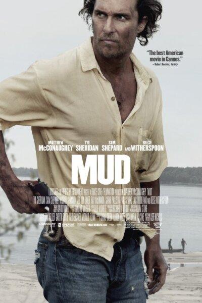 Everest Entertainment - Mud