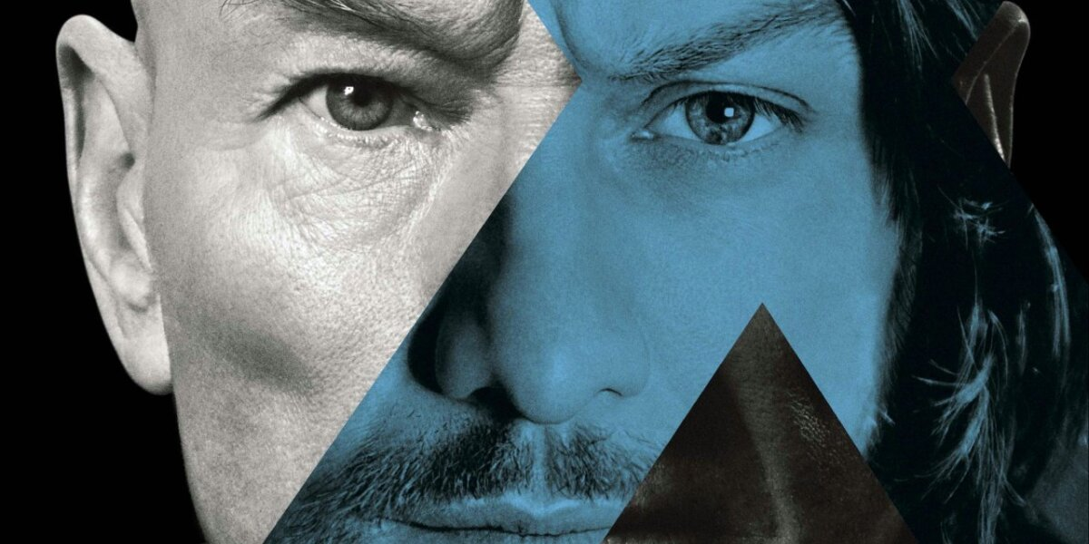 Marv Films - X-Men: Days of Future Past - 3D
